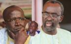 Yakham Mbaye traite Cissé Lo et consorts de voyous