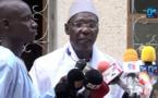 Thiès : imam Ndiour dénonce la hausse du prix de l'électricité au Sénégal