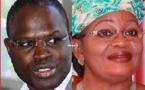 Grande coalition en vue : Khalifa Sall démarche Serigne Mansour Sy Djamil et Aïda Mbodj