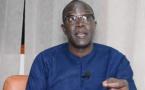 Yakham Mbaye dément Cissé Lo : «Je maintiens mes propos»