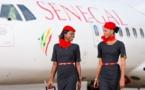 Air Sénégal laisse encore en rade des Sénégalais à Barcelone