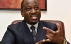 Guillaume Soro révèle : «Ouattara était le parrain de la rébellion en 2002»