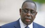 Démocratie : Le Sénégal recul de neuf places