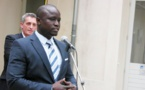"""Tamsir Faye: """"Moustapha Diakhaté n'a ni l'étoffe ni a base politique pour être candidat à l'élection présidentielle"""""""