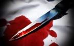 Un agent de Philip Morris assassiné à Tamba