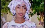 Ndioba Seck: cinq révélations insoutenables sur un horrible féminicide
