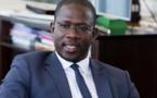 Moise Sarr : «Aucun Sénégalais vivant à Wuhan ou en Chine n'est contaminé»