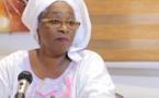 Cancer: Dr Fatma Guenoune dévoile les chiffres de la maladie