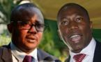 Umaru Sissoco Embalo confirmé président de la Guinée Bissau