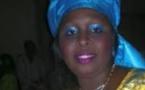 """Coumba Kane: Les téléphones de la """"victime"""" confortent la thèse du faux kidnapping"""