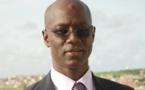 """Thierno Alassane Sall révèle : """"La hausse du prix de l'électricité est une exigence de la Banque mondiale"""""""