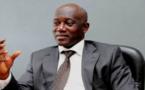 """Serigne Mbacké Ndiaye: """"Je n'ai pas trahi Abdoulaye Wade mais..."""""""
