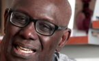 "Boubacar Boris Diop : ""Cheikh Anta Diop était un géant"""