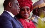 Abdoulaye Wade-Macky Sall: Ce que Marième Faye a fait pour les retrouvailles, selon Doudou Wade