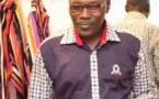 Djidiack Diouf: Guissé Pène apporte son soutien au manager de Viviane emprisonné