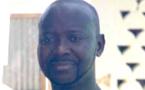 Affaire Mohamed Abibou Guèye : Jamra réagit enfin et dénonce le oustaz pédophile