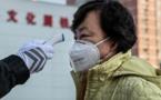 Coronavirus: Un chinois fugitif de Wuhan interdit d'entrer au Sénégal