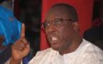 Diffamation: Cheikh Oumar Hann réclame 10 milliards à Pape Alé Niang et Mody Niang