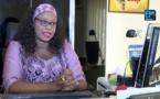 """Néné Fatoumata Tall, bouclier de Macky Sall: """"Nous ferons face à toute personne qui veut fragiliser le Président"""""""
