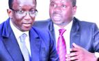 Lettre de protestation contre la France: Amadou Ba bloque Oumar Youm