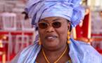 Statut spécial de Dakar: Le Mouvement Ideal trouve saugrenue la proposition d'Aminata Mbengue Ndiaye