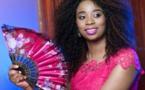 Adiouza fait le bilan de sa carrière et solde ses comptes