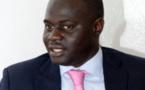 Khadim Bâ démissionne du Conseil d'administration de la SAR