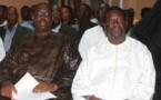 Mbaye Ndiaye valide le 3ème mandat de Macky Sall