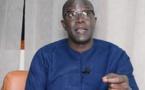"""Yakham Mbaye: """"Mbaye Ndiaye a eu tort, et gravement, d'avoir dit tout ce qu'il a dit"""""""