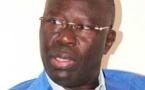 """Babacar Gaye répond aux accusations d'entrisme de Moustapha Diakhaté: """"Man ma mag décret"""""""