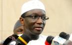 Supposée exclusion de Amadou Ba de l'APR : La coordination des Parcelles Assainies dément et précise...