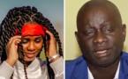 Mamadou Diop, PDG de l'Iseg déféré au parquet