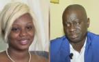 Reconnaissance de l'enfant suivi d'un mariage : Les conditions de la médiation pénale entre Diop Iseg et Dieyna