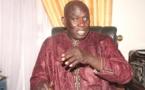 """Baba Tandian : « Ce que Diop Iseg m'a dit sur l'affaire Dieyna"""""""