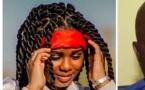 Diop Iseg fera un test d'ADN après l'accouchement de Dieyna Baldé