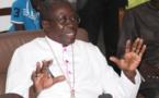 L'Eglise catholique reporte ses événements religieux