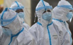 Coronavirus : Le Modou-Modou de Touba se sent coupable