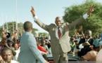 L'alternance politique au Sénégal 20 ans après