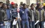 """Le cri du coeur d'un émigré vivant en quarantaine à Milan: """"Je vous en prie, faites attention, la maladie est dangereuse"""""""