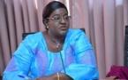 Entretien Cas graves, personnes vulnérables, respirateurs: Le Directeur général de la Santé explique…