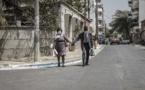 """""""Il faut aller vers un confinement"""" (Pr Oumar Faye, ancien directeur de la prévention)"""