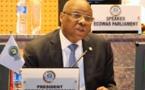 La CEDEAO poursuit son appui aux Etats membres dans la lutte contre le Coronavirus