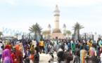Transmission communautaire : Le virus refait surface à Touba