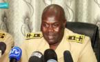Covid-19 à Touba : Le préfet de Mbacké ferme les marchés à 15h et interdit les rassemblements publics.