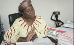 Les femmes plus touchées par le Covid-19, Me Ndèye Fatou Touré réclame des données désagrégées