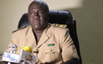 Le préfet de Dakar annule la Conférence de presse du FRAPP