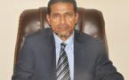 Covid-19 : La Mauritanie ne compte plus de cas positifs suivis