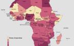 Covid-19 : La pandémie s'accélère en Afrique : Une hausse de 51 % des cas en une semaine