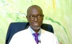Pr Moussa Seydi «Utilisation de la chloroquine : Le rapport bénéfice/risque est en faveur des bénéfices»