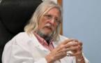 Le professeur Didier Raoult prédit la fin de la pandémie